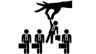 wpid-recruitment-lead.jpg