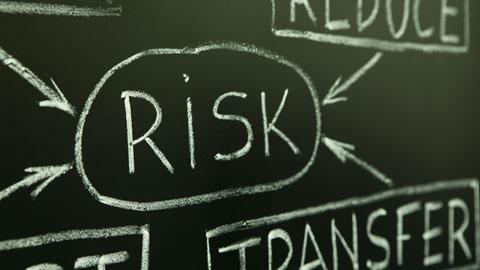wpid-risk-management.jpg