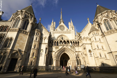 wpid-royal-courts-justice-high-court.jpg