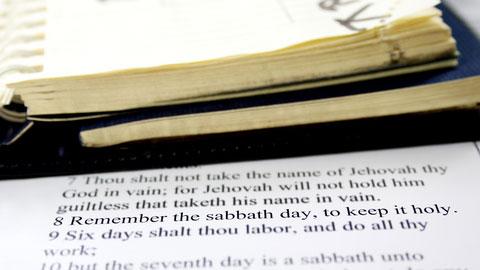 wpid-sabbath.jpg