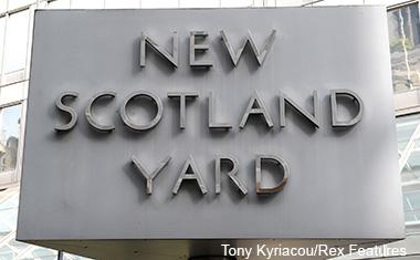 wpid-scotland-yard.JPG