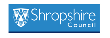wpid-shropshire-logo.jpg