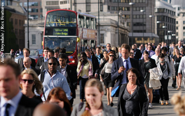 wpid-skilled-workers-commuters-380w.jpg
