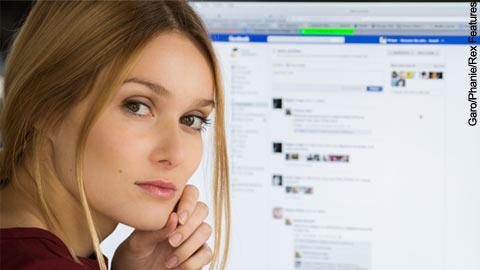 wpid-social-media-at-work.jpg