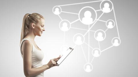 wpid-social-media-network.jpg