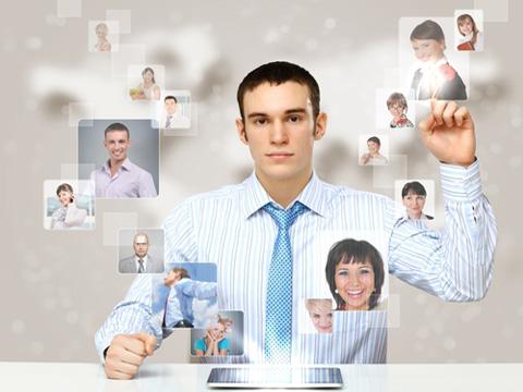 wpid-social-media-recruitment.JPG