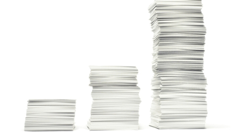 wpid-stack-of-papers.jpg