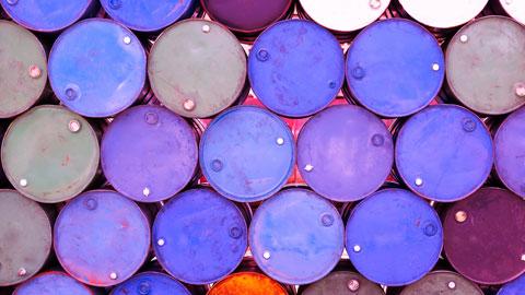 wpid-storage-drums.jpg