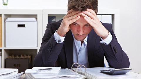 wpid-stressed-at-work.jpg