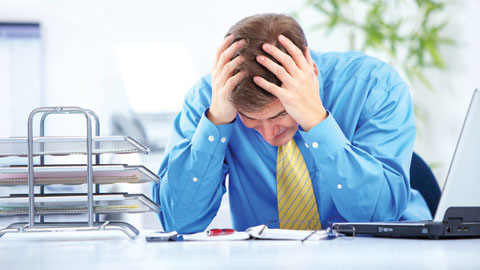 wpid-stressed-office-worker.jpg