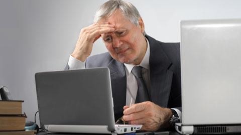 wpid-stressed-older-man.jpg