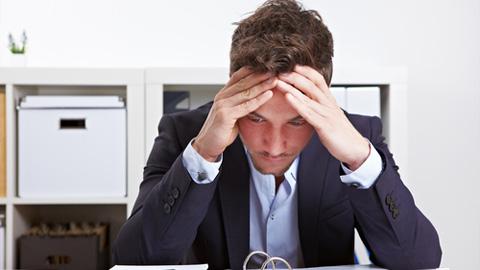 wpid-stressmanagement.jpg