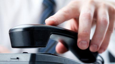 wpid-telephone.jpg