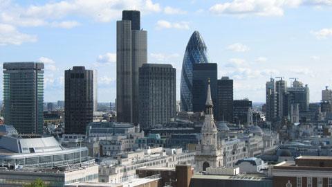 wpid-the-city-of-london.jpg