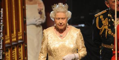 wpid-the-queen-crown.jpg