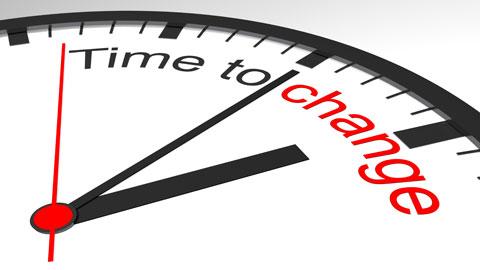 wpid-time-to-change.jpg