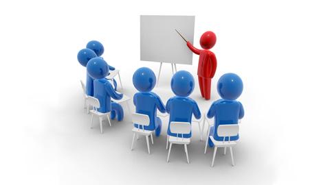 wpid-training-article.jpg