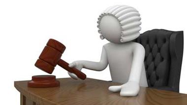 wpid-tribunal-judge-lead.jpg