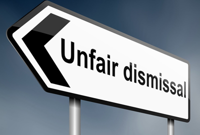wpid-unfair-dismissal.JPG