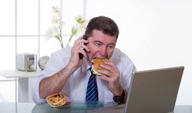 wpid-unhealthy-worker-ill-absence-diet.jpg