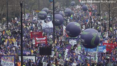 wpid-unison-rally-strike-protest-380x214.jpg