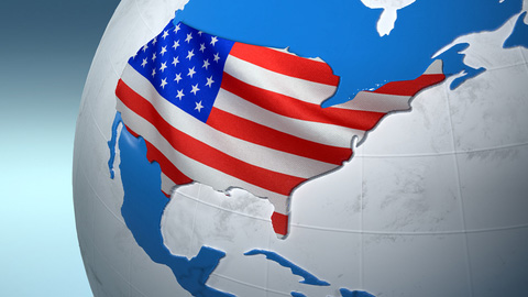 wpid-usa-america-map-flag-480x270.jpg