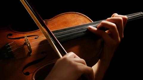 wpid-violinist.jpg