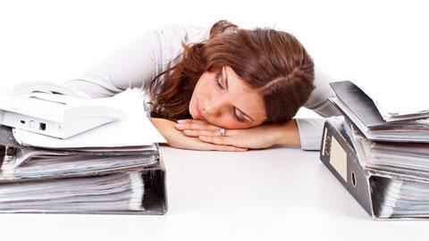 wpid-woman-asleep-at-the-office.jpg