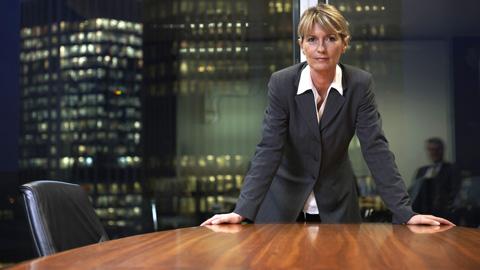 wpid-woman-boardroom.jpg