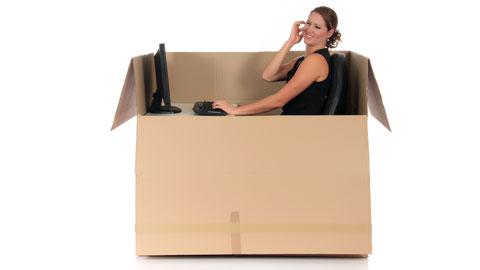 wpid-woman-in-box.jpg