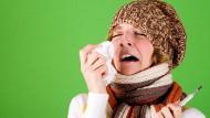 wpid-woman-sneezing-poorly-ill-sick-380-x-214.jpg