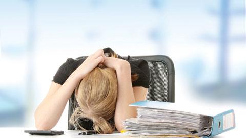wpid-work-difficulties.jpg