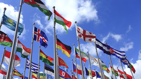 wpid-world-flags.jpg