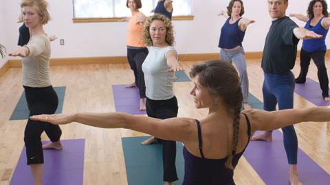 wpid-yoga.jpg