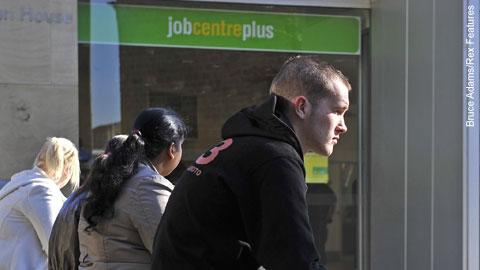 wpid-youth-unemployment.jpg