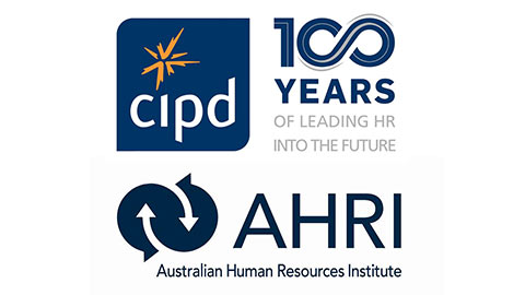 wpid-ahri-cipd-logos.jpg