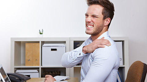 wpid-bad-back-musculoskeletal-msd-480.jpg