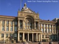 wpid-birmingham-city-council.JPG