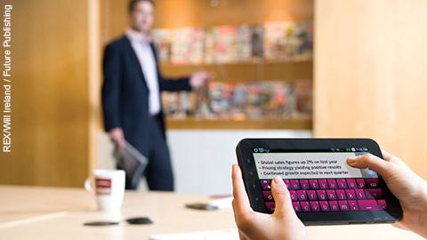 wpid-byod-tablet-smart-phone-computers.jpg
