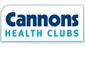 wpid-cannons-health-clubs-85x60.jpg