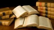 wpid-case-law-books.jpg