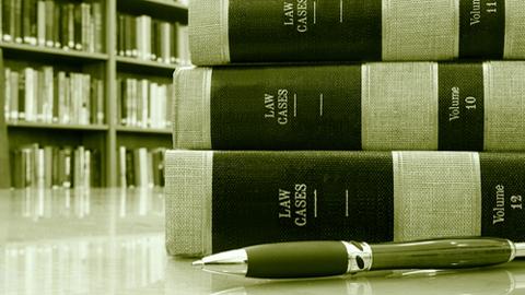 wpid-case-law.jpg