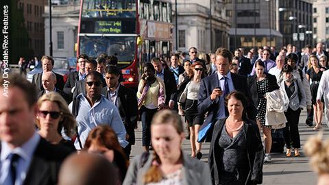 wpid-commuters-people-crossing-bridge.jpg