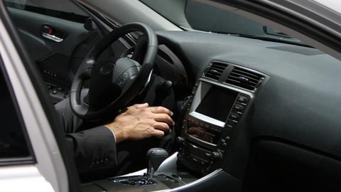 wpid-company-car.JPG