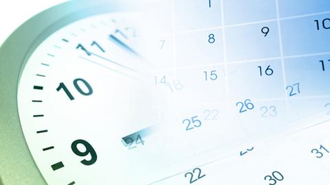 wpid-deadline.jpg