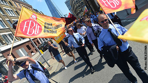 wpid-fire-brigades-union-protest.jpg