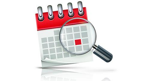 wpid-fixed-term-calendar-deadline-time-date.jpg