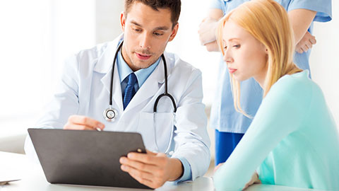 wpid-healthcare-meeting.jpg