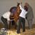 wpid-horse.jpg.jpg