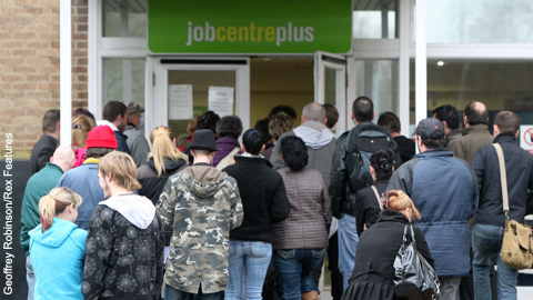 wpid-jobcentre-2012.jpg